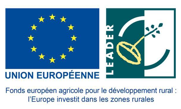 Logo Leader France Europe