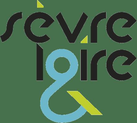 Logo Sèvre Loire